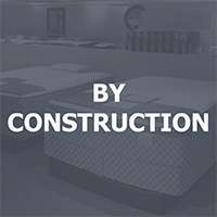 Shop by Construction (0)