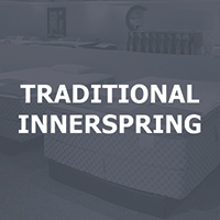 Traditional Innerspring (0)