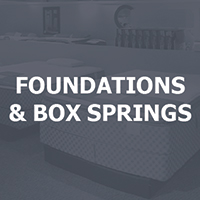 Foundations & Box Springs (0)