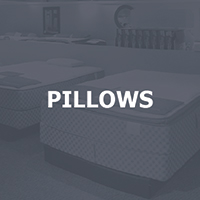 Pillows (0)