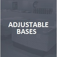 Adjustable Bases (0)