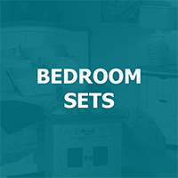 Bedroom Sets (38)