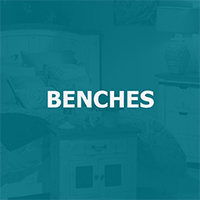 Benches (0)