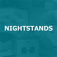 Nightstands (22)