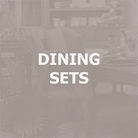 Dining Sets (6)