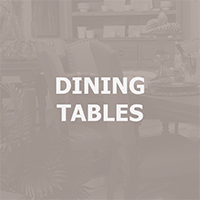 Dining Tables (29)