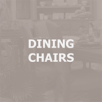 Dining Chairs (17)
