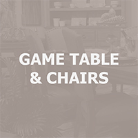 Game Table & Chairs (0)