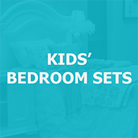 Kids Bedroom Sets (10)