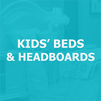 Kids Beds & Headboards (10)