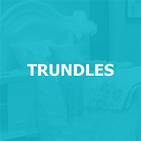 Trundles (0)