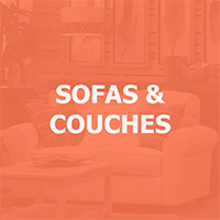 Sofas & Couches (27)