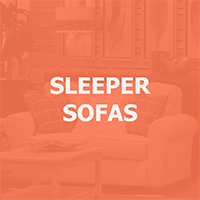 Sleeper Sofas (6)
