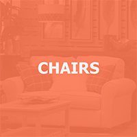 Chairs (20)