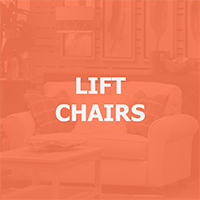 Lift Chairs (2)