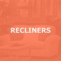Recliners (80)