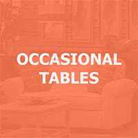 Occasional Tables (156)