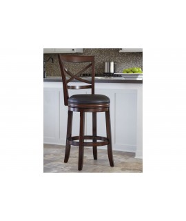 Larboard Bar Height Bar Stool