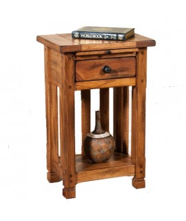 Mosby Telephone Table
