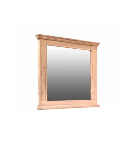 Ardencroft  Mirror