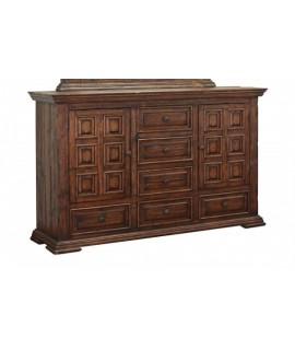 Ardencroft Dresser