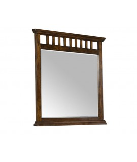 Atwood Mirror