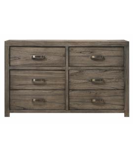 Azalea Dresser