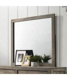 Azalea Mirror