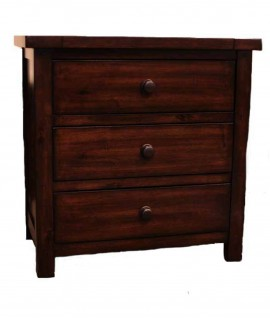 Beatrice Nightstand
