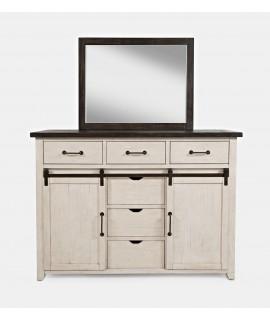 Bainbridge Dresser