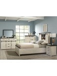 Bainbridge Queen Size Bedroom Set