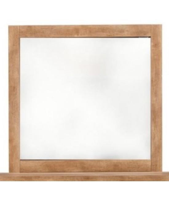 Brayden Landscape Mirror