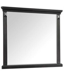 Bridgestone Mirror