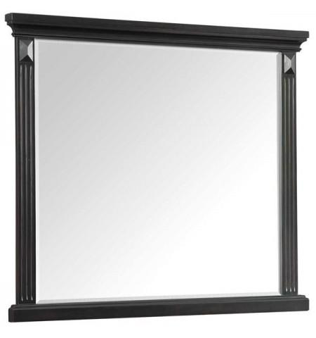 Bridgestone Black Mirror