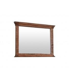 Broomfield Mirror