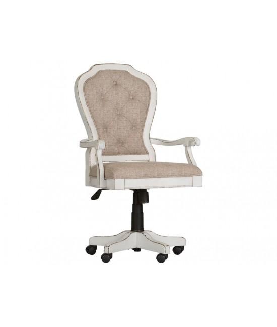 Cloverfield Executive Desk Chair
