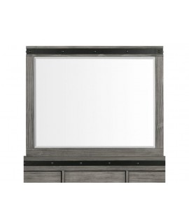 Elania Mirror