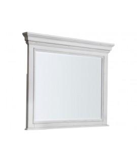 Galena Mirror