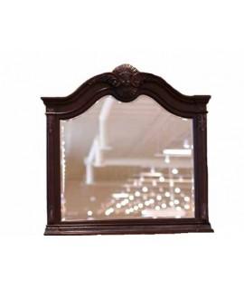Loveland Mirror