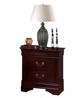 Lafayette Cherry Nightstand