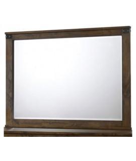 Lexington Mirror