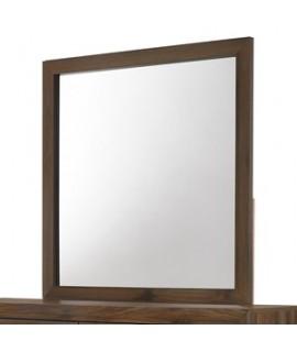 Lyone Square Mirror