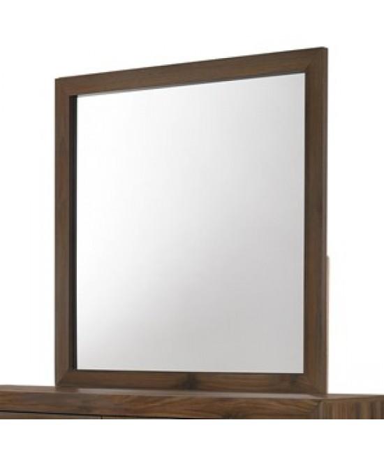 Lyone Mirror