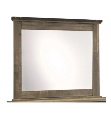 Maroa Mirror