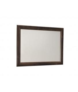 Mendota Mirror