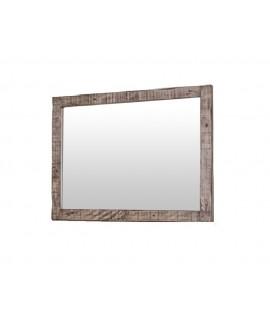 Mesilla Mirror