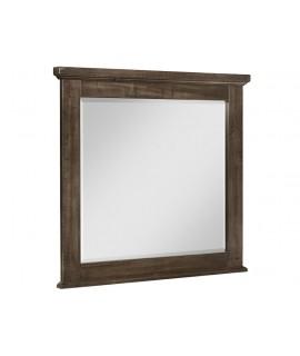 Mink Mirror
