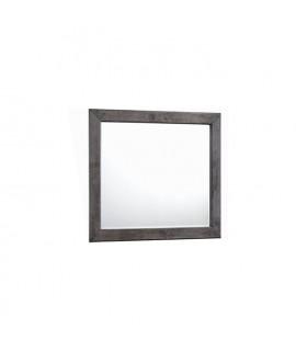 Saphire Mirror