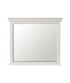 Seth White Landscape Mirror