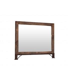 Smyrna Mirror